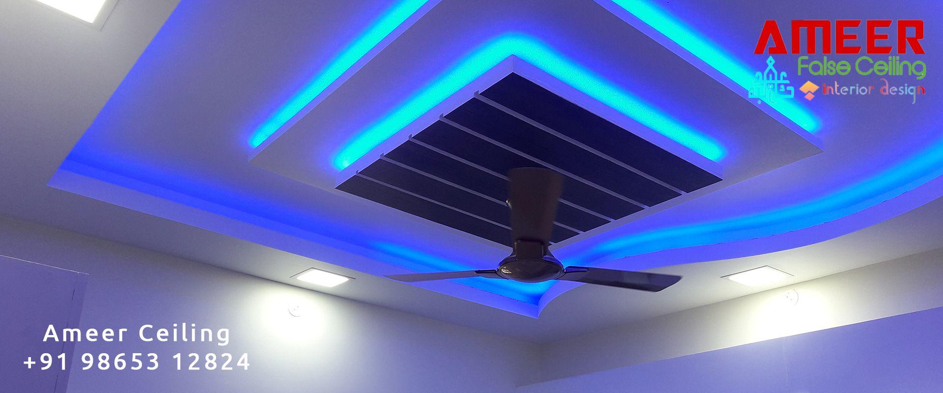 false ceiling pictures interior designers ideas